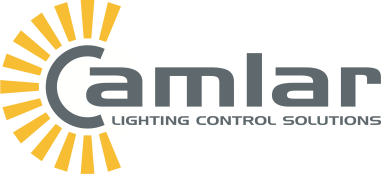 camlar-logo-outlines-1206-v3 copy